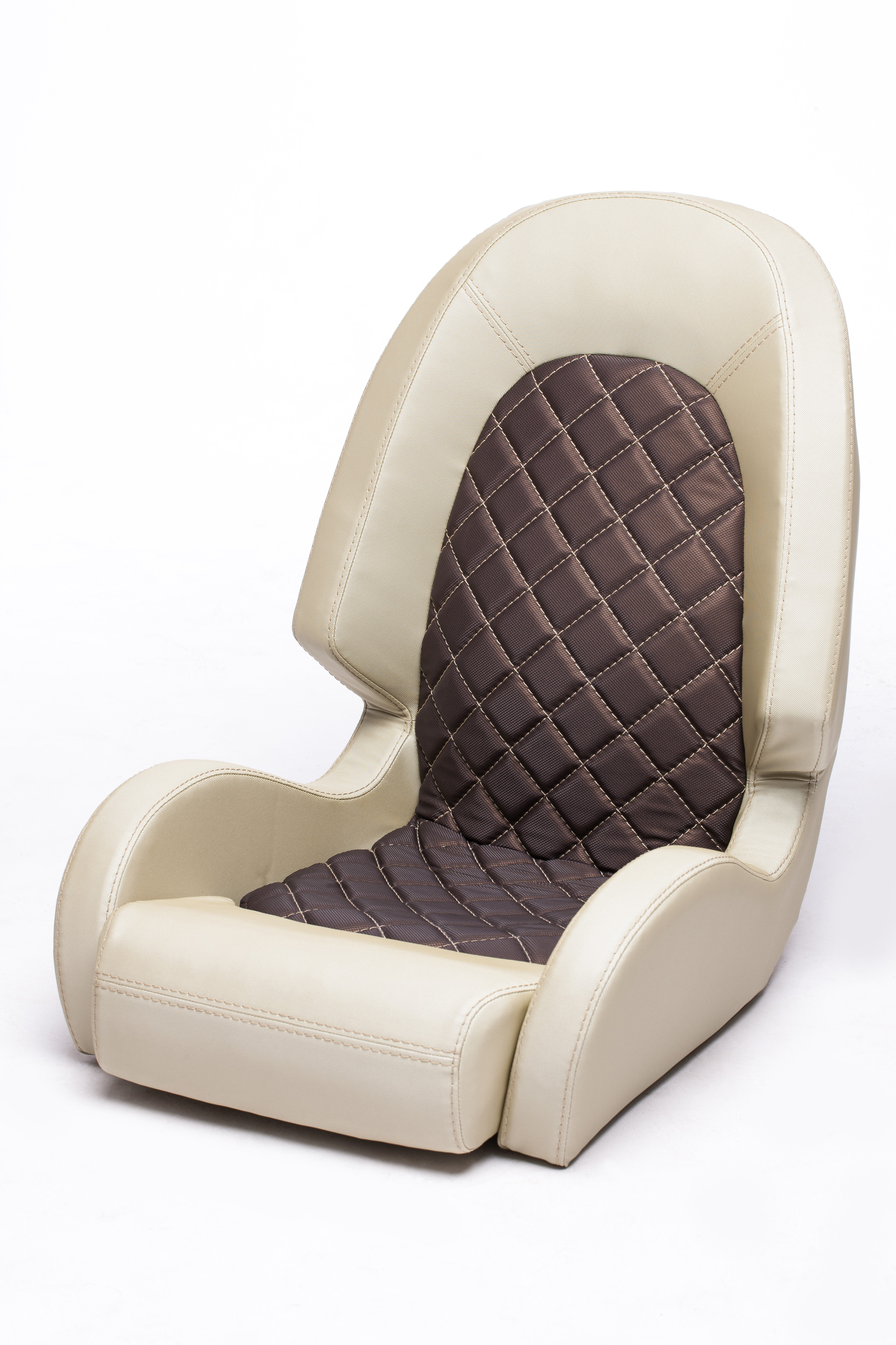 """One place pilot seat """"Cleo"""