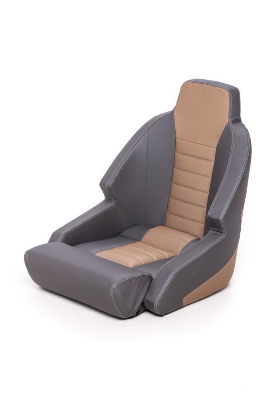"One place pilot seat ""Terhi"""