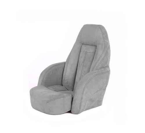 "One place pilot seat ""Norther"""
