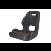 "One place pilot seat ""PoliceSeat"""